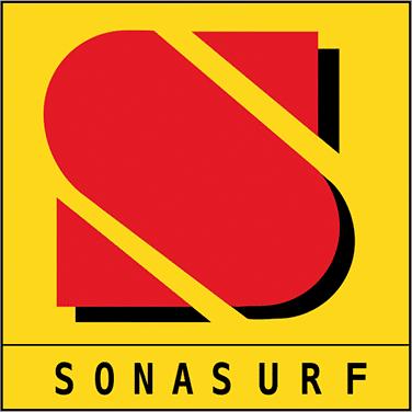 Sonasurf