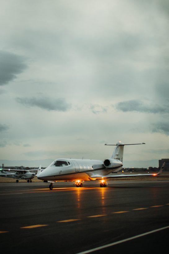 avico-jet-privé-taxi