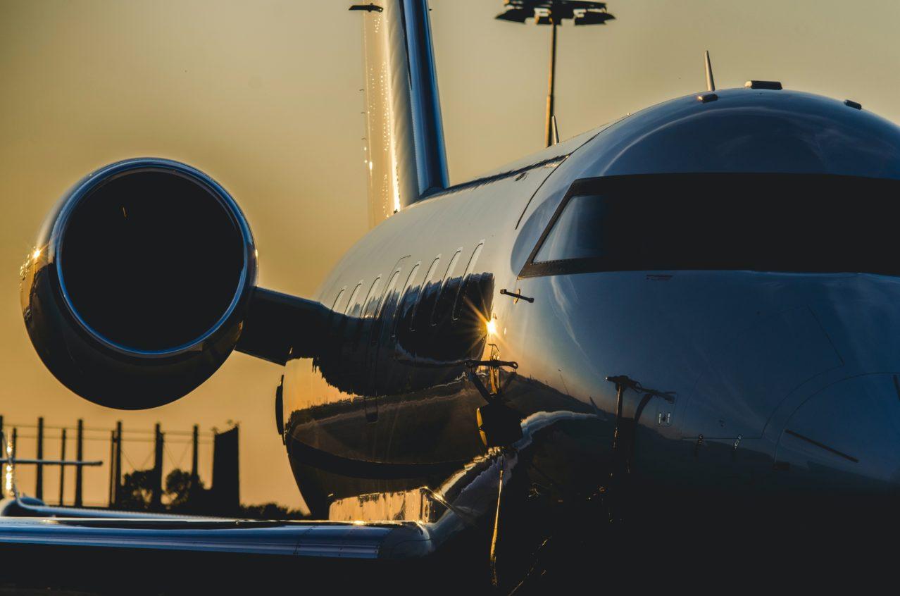 avico-jet-privé-1